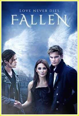 final-fallen-movie-poster-only