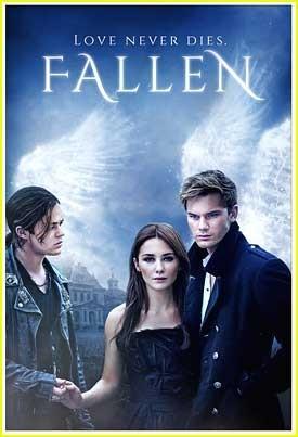 final-fallen-movie-poster-only